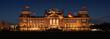 Fototapeten,parlament,deutsch,leute,wiedervereinigung