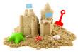 Sandcastle - 26843875