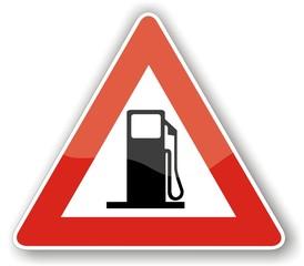 panneau essence
