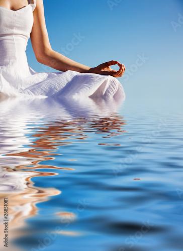 Yoga - 26851081