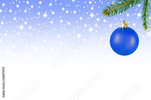 Weihnachten 236