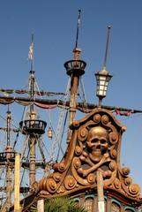 Galeone Pirata