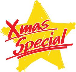 star_hs_xmas_special
