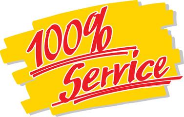 100pc_service_hs