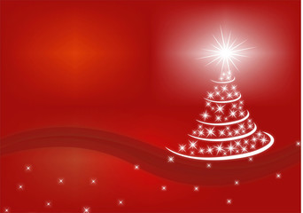 natale rosso