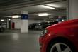 underground parking - 26874466