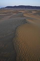 Dunas del Sáhara 2