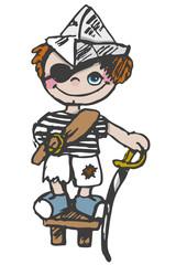 kind01_Pirat