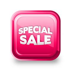 Tasto Viola Special Sale