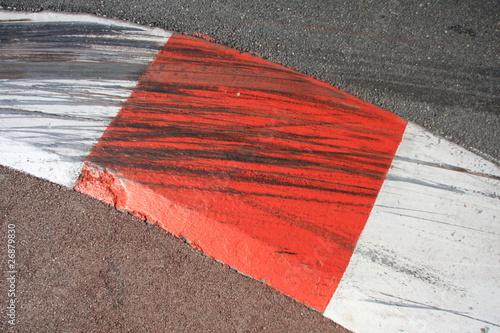 Poster Formel 1