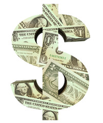 dollarsign from dollars