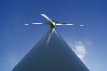 Rinnovabile energia