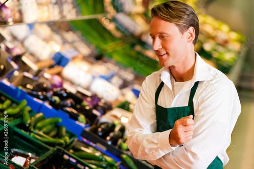 mann im supermarkt kennenlernen Kaiserslautern