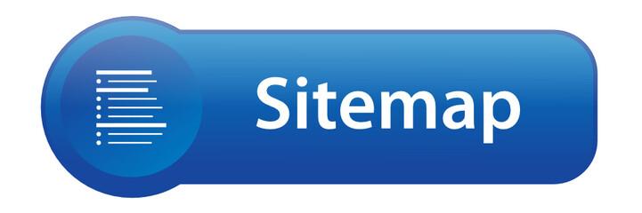SITEMAP Web Button (website site map internet categories info)