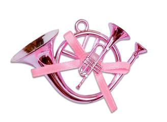 wind-instruments