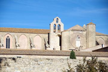 Abbaye de Valmagne3