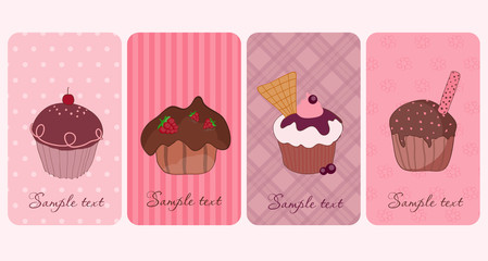 cupcakes_vertical_banners