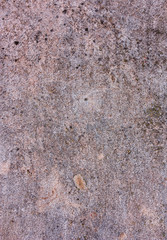 dirty plaster texture