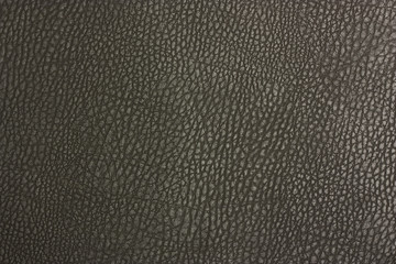 Texture leather imitation