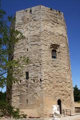 Torre di Federico II ad Enna
