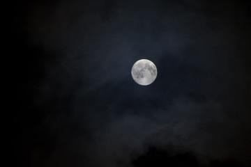 luna llena30