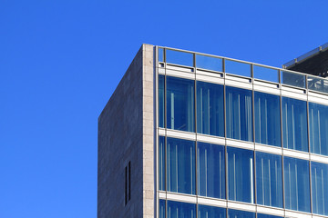 Grattacielo III