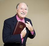 Preaching the Gospel