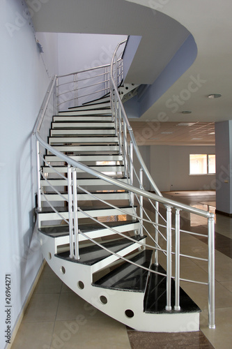 stairs - 26964271