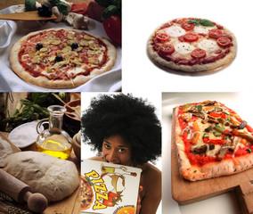 Pizza - 26974694