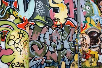 Stadtkunst