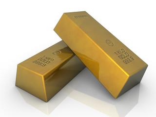 Goldpaket I