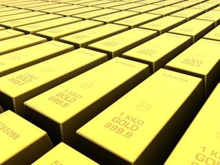 Goldpaket II