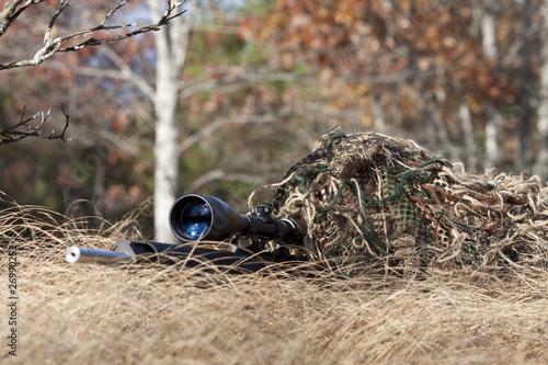 sniper - 26990253
