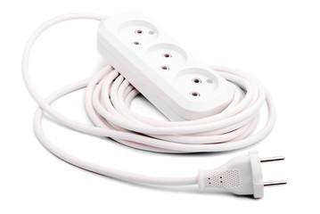 Portable sockets
