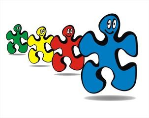 Puzzle_4