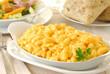 Macaroni and Cheese - 27003056