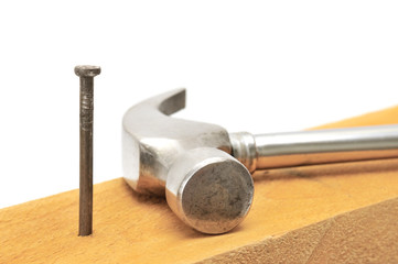 nail-catcher and nail