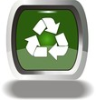 bouton recyclable