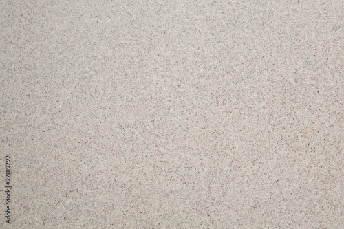 Fine grain beach sand texture background