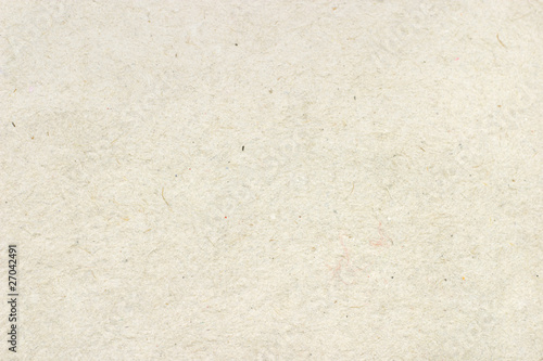 Recycled paper cartoon surface texture - 27042491