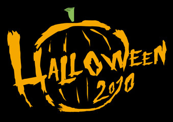 halloween 2010-2