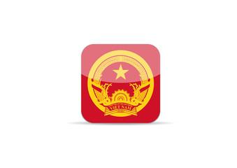 Blason Vietnam