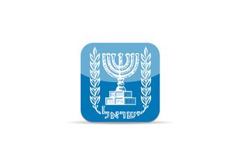 Blason Israël