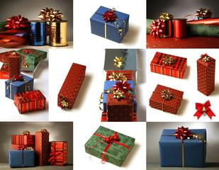 Confezioni regalo - 27057048