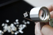 Diamond Inspection - 27060801