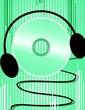 Compactdisk