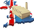 Offshoring in United Kingdom