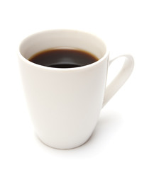 cup coofee