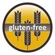 gluten-free icon