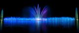 wrocławska fontanna